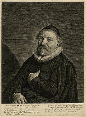 Adrianus Tegularius Adrianus Tegularius Wikipedia