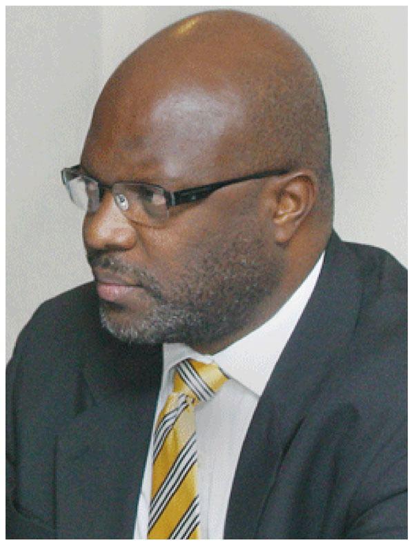 Adriel Brathwaite Bridgetown stores safe says Brathwaite Barbados Today