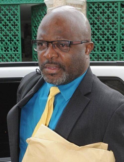 Adriel Brathwaite AG to probe allegations against Mottley Barbados Today