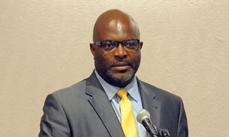 Adriel Brathwaite Not Here Barbados AG downplays corruption Carib Flame