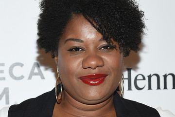 Adrienne C. Moore Adrienne C Moore 2014 Pictures Photos amp Images Zimbio