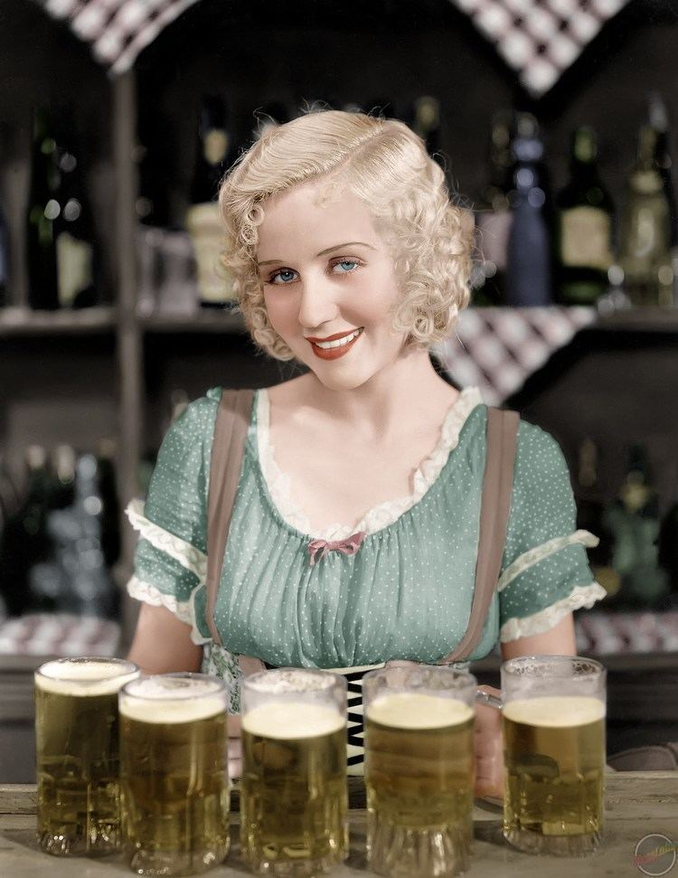 Adrienne Dore 1925 Miss America and Film Actress Adrienne Dore