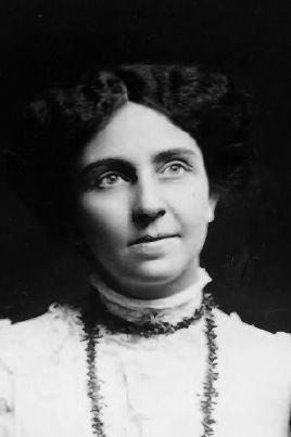 Adrienne McNeil Herndon Adrienne McNeil Herndon 1869 1910 Find A Grave Memorial