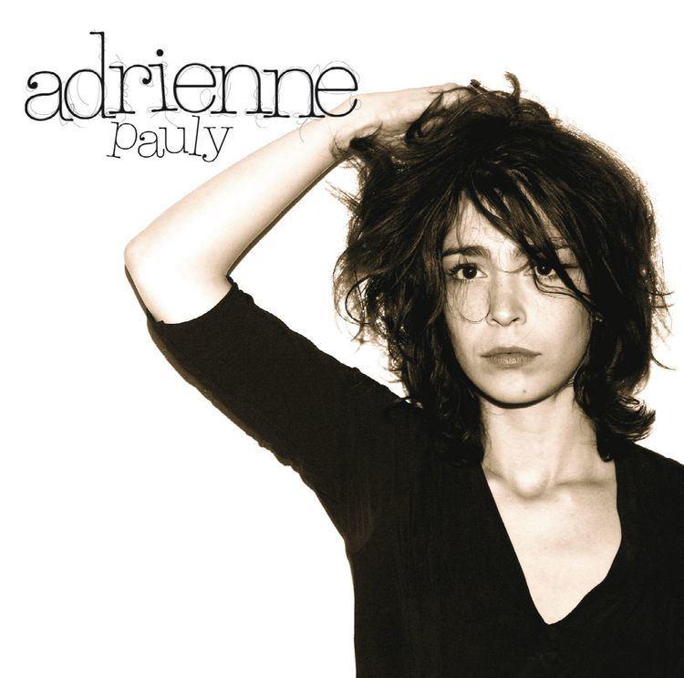 Adrienne Pauly mediajukebocoma80articlesib583676jpg