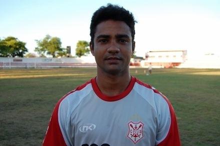 Adson Alves da Silva Tinho Adson Alves da Silva