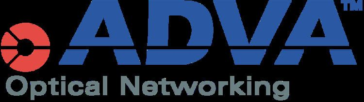 ADVA Optical Networking httpsuploadwikimediaorgwikipediaenthumbc