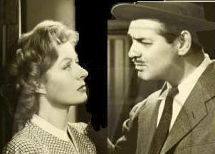 Adventure (1945 film) Everything About Greer Garson Adventure 1945