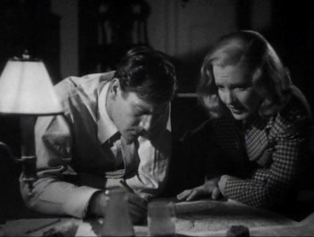 Adventure in Manhattan Another Old Movie Blog Adventure in Manhattan 1936
