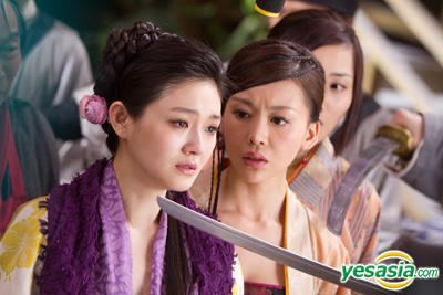 Adventure of the King YESASIA Adventure Of The King Bluray Hong Kong Version Bluray