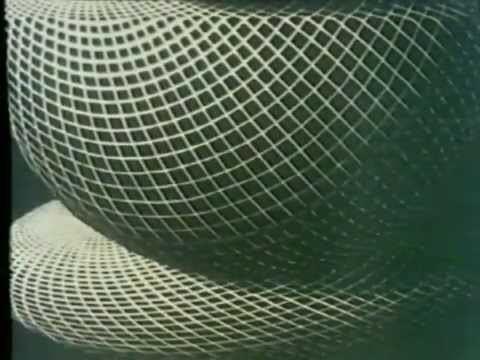 Adventures in Perception MC Escher Adventures in Perception YouTube