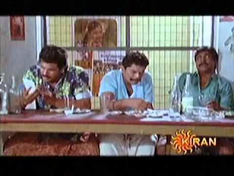 Adwaytham movie scenes Malayalam Rare Comedy Scene Jagathy Sreekumar