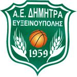A.E Dimitra Efxeinoupolis httpsuploadwikimediaorgwikipediaeneedAE