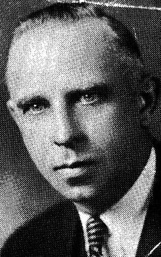 A.E. Henning