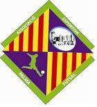 AE Palma Futsal httpsuploadwikimediaorgwikipediaenthumb2