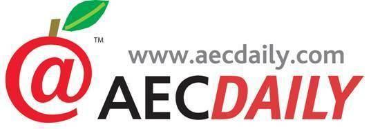 AEC Daily httpsuploadwikimediaorgwikipediacommonsdd