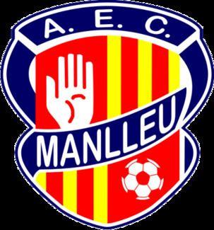 AEC Manlleu httpsuploadwikimediaorgwikipediaenaacAEC