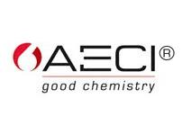 AECI wwwaecicozaimageslogopng