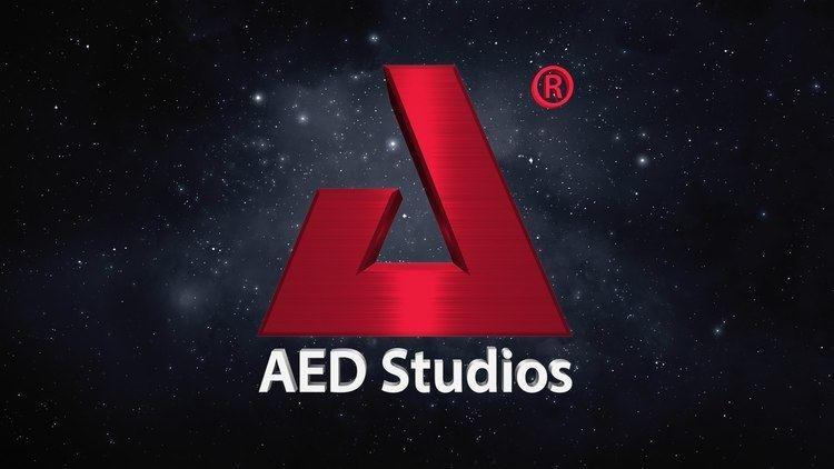 AED Studios AED Studios Corporate Film YouTube
