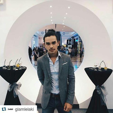 Aedy Ashraf Images about biggestadghbottle tag on instagram