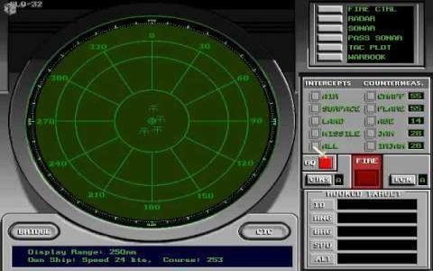 AEGIS: Guardian of the Fleet AEGIS Guardian of the Fleet download PC