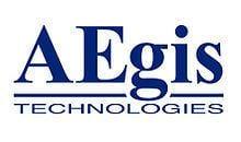 AEgis Technologies httpsuploadwikimediaorgwikipediacommonsthu