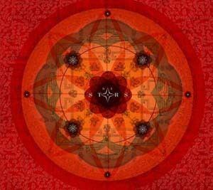 A.E.I.O.U. (album) httpsuploadwikimediaorgwikipediaen991AE