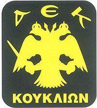 AEK Kouklia FC httpsuploadwikimediaorgwikipediacommonsthu