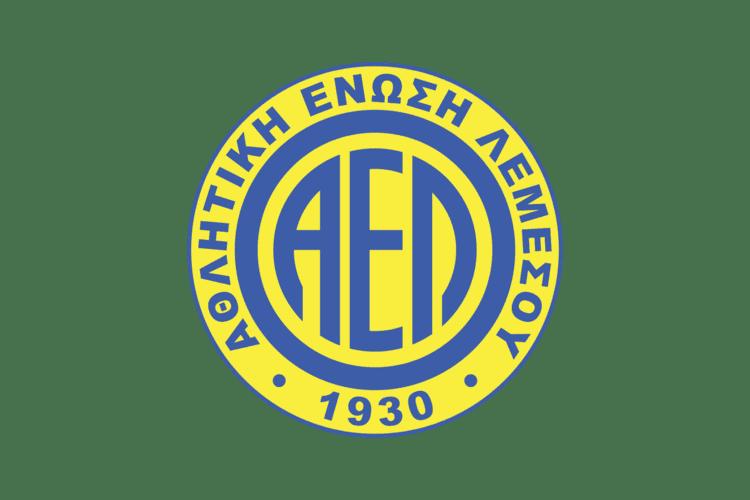 AEL Limassol AEL Limassol Logo