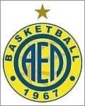 AEL Limassol (basketball) httpsuploadwikimediaorgwikipediacommonsaa