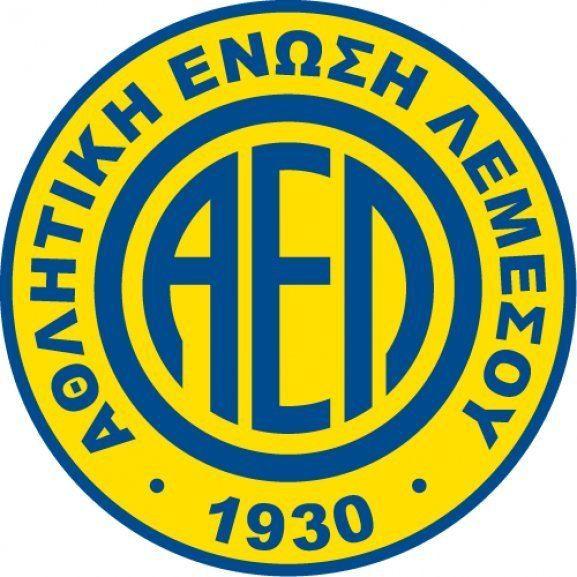 AEL Limassol httpsuploadwikimediaorgwikipediacommons99