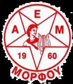 AEM Morphou httpsuploadwikimediaorgwikipediaelthumbd