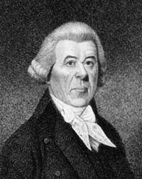 Aeneas Munson httpsuploadwikimediaorgwikipediacommonsthu