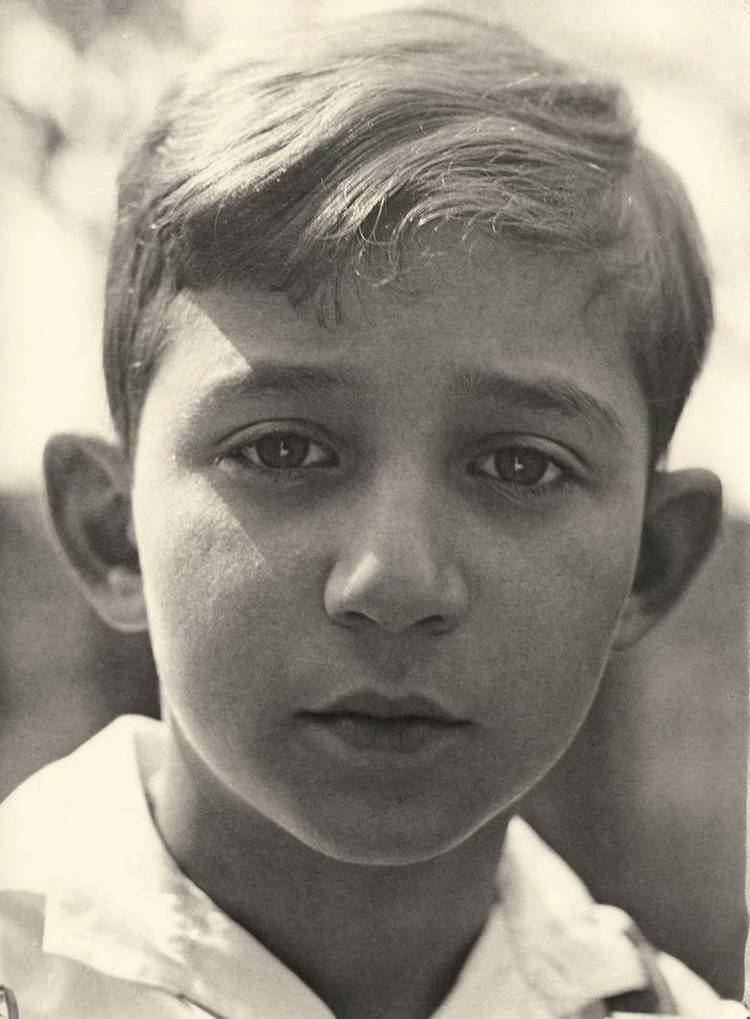 Aenne Biermann FileAenne Biermann Gerd c1931jpg Wikimedia Commons