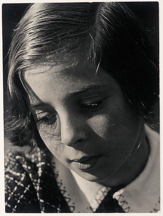 Aenne Biermann Aenne Biermann Works on Sale at Auction amp Biography