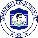 AEP Paphos FC httpsuploadwikimediaorgwikipediaencc0AE