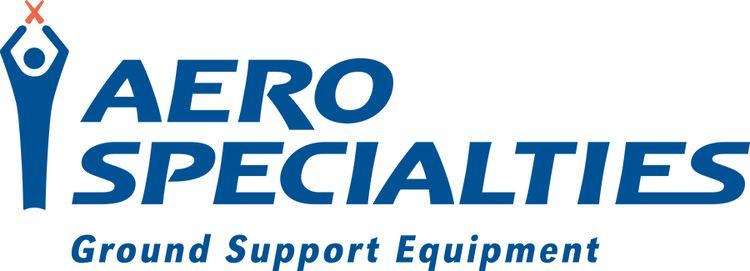 AERO Specialties wwwaerospecialtiescomappuploads201608AEROl