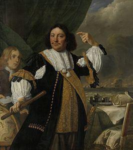 Aert Jansse van Nes Aert Jansse van Nes Wikipedia