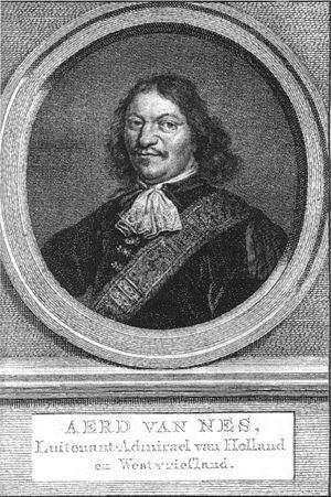 Aert Jansse van Nes httpsuploadwikimediaorgwikipediacommonsthu