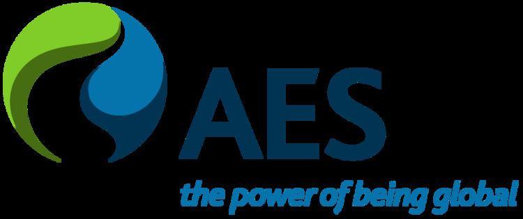 AES Corporation httpsuploadwikimediaorgwikipediaenthumbf