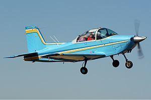 AESL Airtourer httpsuploadwikimediaorgwikipediacommonsthu