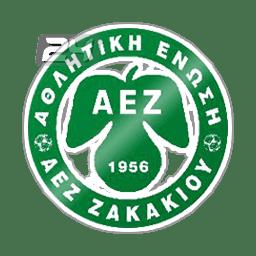 AEZ Zakakiou Cyprus AE Zakakiou Results fixtures tables statistics Futbol24