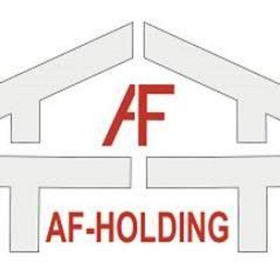 AF Holding httpspbstwimgcomprofileimages3382097030b2
