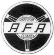 AFA (automobile) httpsuploadwikimediaorgwikipediacacc4AFA