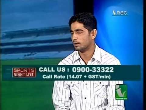 Afaq Raheem Afaq Raheem The Rising Star1 YouTube