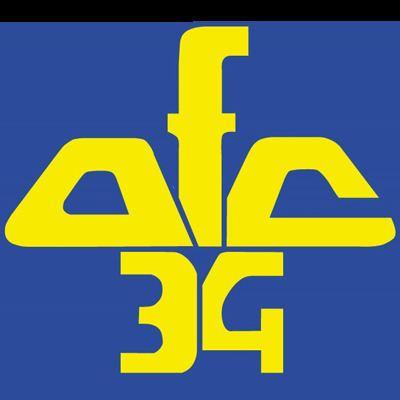 AFC '34 Voetbalvereniging AFC 3934 uit Alkmaar Clubpagina KNVB District