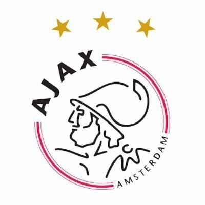 AFC Ajax AFC Ajax English AFCAjaxEN Twitter