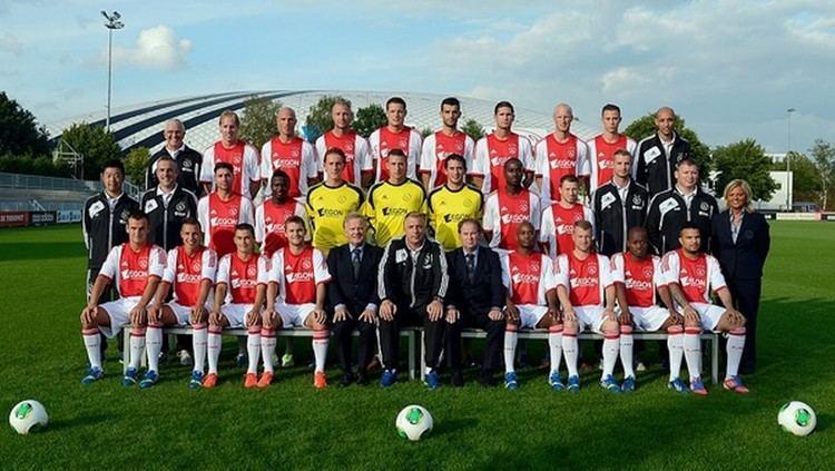 AFC Ajax (amateurs) images0tcdnnltelesportarticle22714796eceBINA