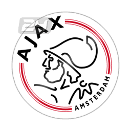 AFC Ajax Holland AFC Ajax Results fixtures tables statistics Futbol24