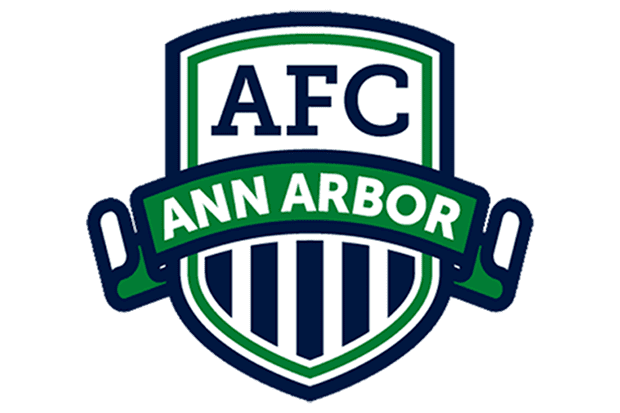 AFC Ann Arbor NPSL denies Ann Arbor semipro soccer club39s application owners