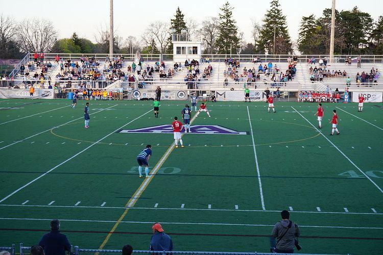 AFC Ann Arbor AFC Ann Arbor Wikipedia